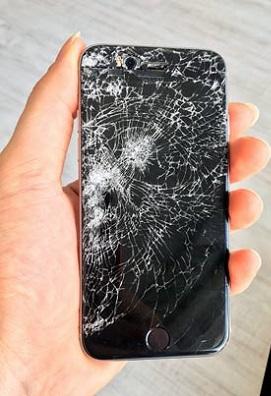 iPhone-8-ve-8-Plus-ekran-değişimi-on-cam-degisimi