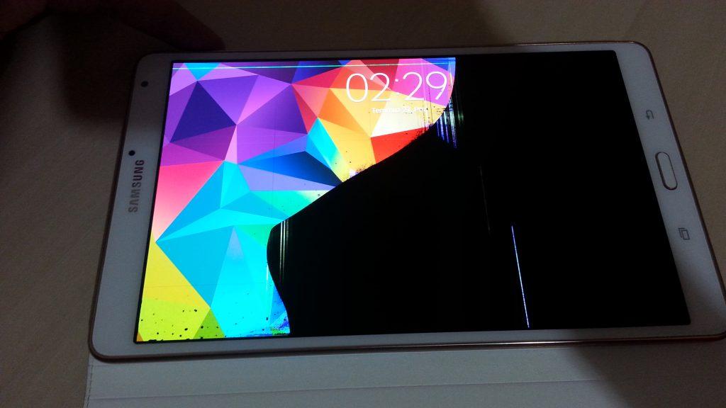 İPad 3 Ekran Değişimi
