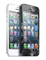iphone 5c ekran değişimi kadıköy cep dünyası