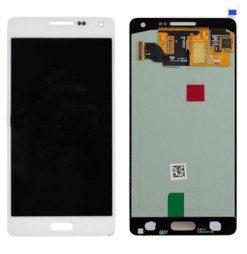 samsung a5 ekran değişimi
