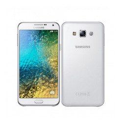 samsung e7 ekran değişimi