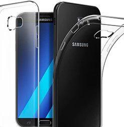 samsung-galaxy-a3 ekran değişimi
