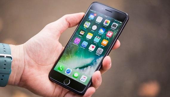iphone-8-plus-ekran-değişimi-kadıköy