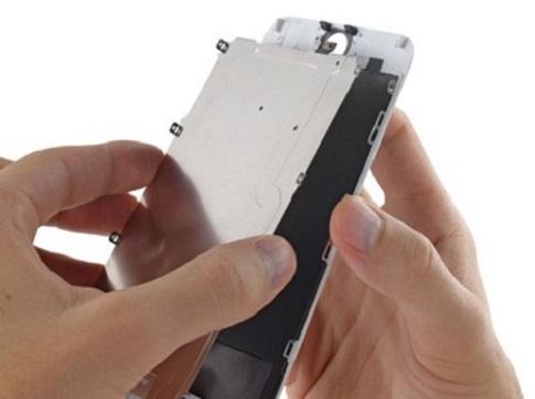 kadıköy-iphone-7plus-ekran-değişimi