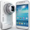 SAMSUNG Galaxy S4 Zoom Ekran Değişimi - 259 TL
