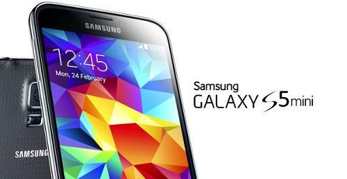 SAMSUNG Galaxy S5 Mini Ekran Değişimi - 389 TL