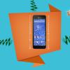 Sony Xperia E4g Ekran Değişimi
