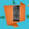 Sony Xperia XA1 Plus Ekran Değişimi - 349 TL