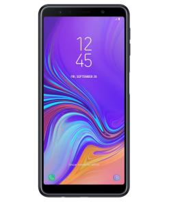 a7 2018 ekran değişimi