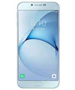 A810 Ekran Değişimi - 399 TL