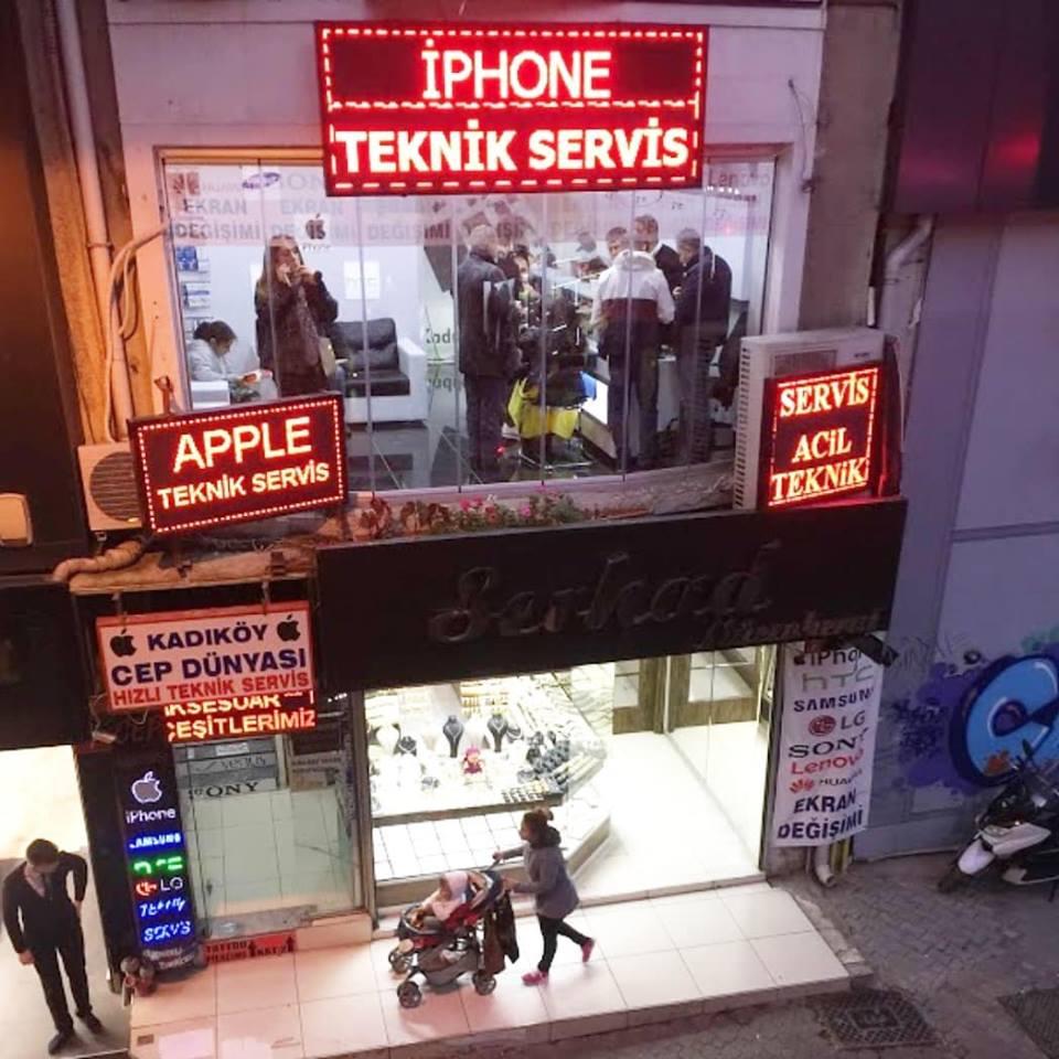 j3 2016 ekran değişimi fiyatı kadıköy
