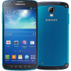 SAMSUNG Galaxy S4 Active Ekran Değişimi
