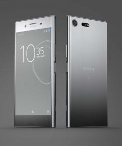 Sony Xperia XZ Premium Ekran Değişimi
