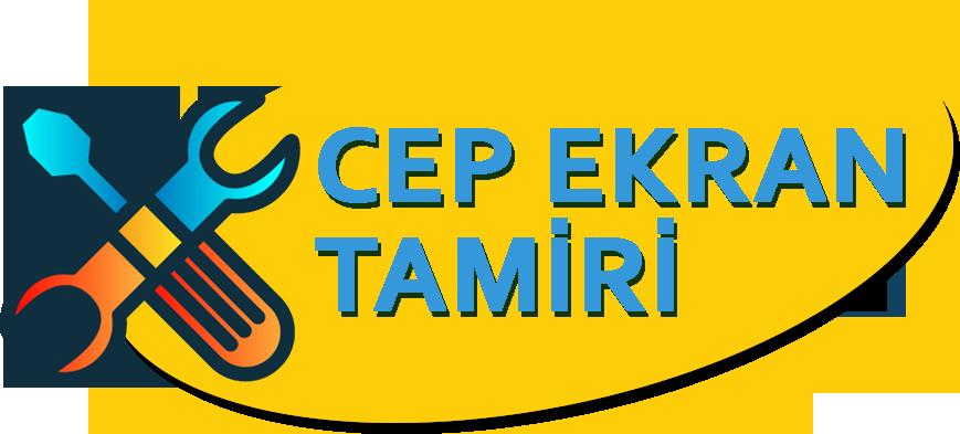 Cep Ekran Tamiri