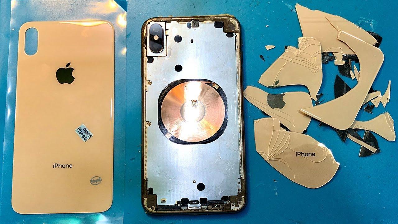 iphone xs max arka cam fiyatı ne kadar