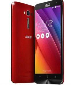 Asus Zenfone 2 Laser Ekran Değişimi Kadıköy Cep Dünyası