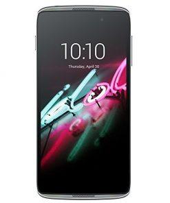 Alcatel idol 3 Ekran Değişimi Kadıköy Cep Dünyası