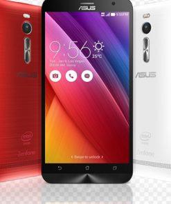 ASUS Zenfone GO Ekran Değişimi Kadıköy Cep Dünyası