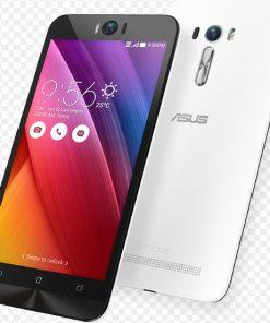 ASUS Zenfone Selfie Ekran Değişimi Kadıköy Cep Dünyası!