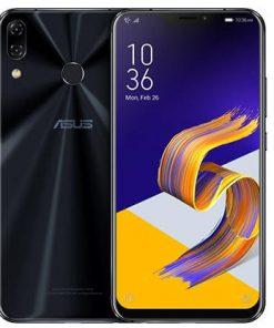 Asus Zenfone 5 Ekran Değişimi Kadıköy Cep Dünyası!