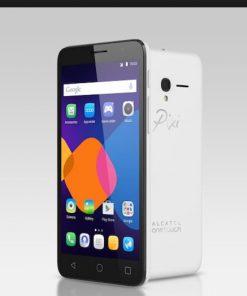 Alcatel One Touch Ekran Değişimi Kadıköy Cep Dünyası!