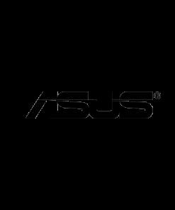 Asus Zenfone Ekran Değişimi